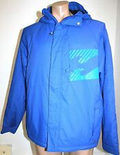 Gorgeous Boy's Billabong Snow Jacket - Size 8. NWOT, RRP $129.99.