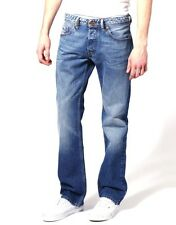 Diesel Jeans Larkee 73P Regular Fit Straight Leg 0073P