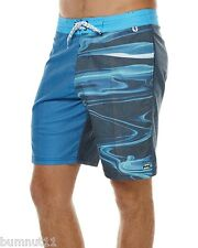 Billabong Lo Tide Stretch Board Shorts - Boardies. Size 32. NWOT, RRP $69.99.
