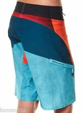 Mens Billabong Fluid X Platinum Board Shorts, Boardies. Size 32-38.NWT,RRP$79.99