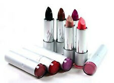 PRESTIGE LIPSTICKS VARIOUS SHADES SEALED
