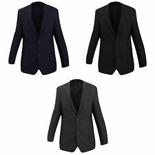 Skopes Mens Rhino Single Breasted Formal Suit Jacket