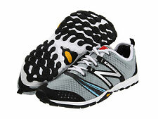 New! Womens New Balance 20 v2 Trail Running Shoes Sneakers - limited sizes