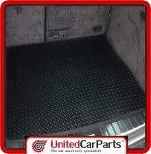 Saab 9-3 Tailored Boot Mat (1998 To 2002) Genuine United Car Parts (3070)