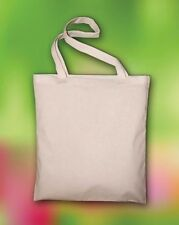Bags By Jassz Womens-Poplar Organic Shopper Tote Bag
