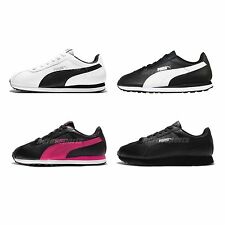 Puma Turin Mens Running Shoes Sneakers Pick 1