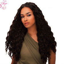 100% indian remy human hair curly full wigs lace/full lace front wig lace wigs