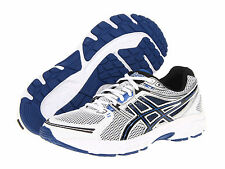New! Mens Asics Gel Contend  Running Shoes Sneakers -  10 Wide
