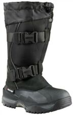 Baffin Polar Series Impact Extreme Cold Weather Boot Black Eight Adult Sizes