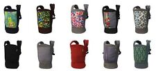 New Baby Toddler BOBA CARRIER 4G ~ You Choose Color