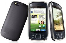 Motorola CLIQ XT mb501 CELL PHONE SMART PHONE T-MOBILE USED USA