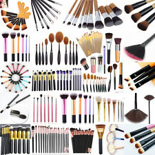 NT Professional Makeup Brush Kit Set of 1-20PCS Cosmetic Make Up Beauty Brushes