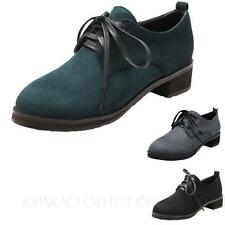 Synthetic Suede Ladies Shoes AU sz 0 1 2 3 4 5 6 7 8 9 10 11 12 13 14 15 16