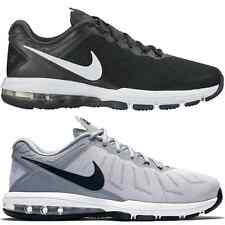 NIKE AIR MAX FULL RIDE TR 44.5 46 NEW 99€ running shoes trainer classic ultra bw