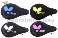 Butterfly Logo Full Case for Table Tennis Ping Pong Racket 62780 Series