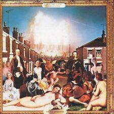 Electric Light Orchestra - Secret Messages NEW CD