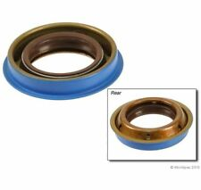 New OES Genuine Output Shaft Seal Mini Cooper Countryman Paceman 2013-2015