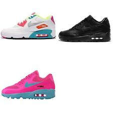 Nike Air Max 90 GS OG Retro Womens / Youth Boys / Girls Running Shoes Pick 1