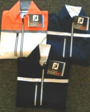 NEW FootJoy DryJoys Tour XP Short Sleeve Golf Rain Jacket,PICK SIZE & COLOR,$190