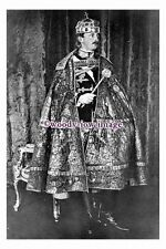 rp10969 - Emperor Karl of Austria as King Kroly IV - photograph