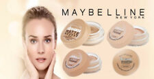 Maybelline Dream Matte Mousse Foundation. Choose Your Shade