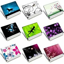 "Many Decal Sticker Protector Skin For 12"" 13.3"" 14"" 15"" 15.4"" 15.5"" 15.6"" Laptop"