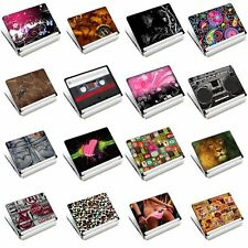 "Cool Skin Sticker Decal For 13"" 14"" 15"" 15.4"" 15.6"" Dell Sony Acer Asus Laptop"