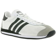 NEW adidas Originals Country OG Shoes Men's Sneakers Trainers White S79106