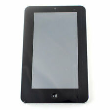 "7"" Android 4.0 VIA8650 800MHz Tablet PC 4GB 512MB RAM DDR2 WIFI MID Camera"