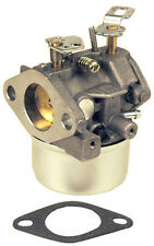 Toro 824 824XL 826LE 828LXE 828LE 1028 Snowthrower Carb Carburetor FREE Shipping