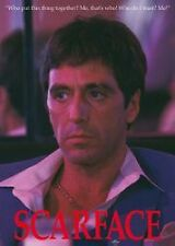 Scarface - Pacino Poster - 61x91cm