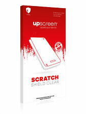 upscreen Scratch Shield Clear Screen Protector Archos 133 PC