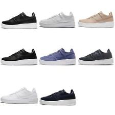 Nike Air Force 1 Ultraforce LTHR Leather Mens Casual Shoes AF1  Sneakers Pick 1