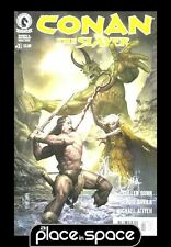 CONAN THE SLAYER #3 (WK39)