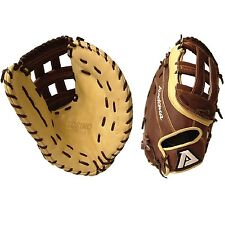 Akadema ADT57 Torino Series 13 Inch Baseball Glove Right or Left Hand Throw
