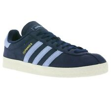 NEW adidas Originals Topanga Shoes Trainers Blue S75500 summer SALE