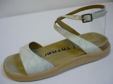 TATAMI lic.by Birkenstock Sandals Shoes Melody 41 NEW