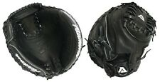 "AKADEMA APM 40 PRECISION 33.5"" CATCHERS BASEBALL GLOVE RIGHT OR LEFT THROW"