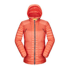 New Men's Puffer Duck Down Jacket Parka Ultra-light Waterproof Skiing Sport Coat