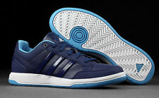 adidas  oracle vi STR blue  b40187 sneakers leather