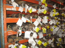 14 15 16 Nissan Rogue Right Front Axle Shaft AWD 19K OEM