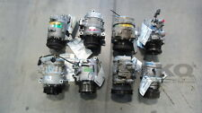 10 11 12 Mercedes GLK Class GLK350 AC Air Conditioner Compressor 67K OEM LKQ
