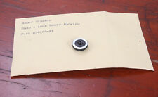 GRAFLEX LENS BOARD LOCKING KNOB FOR SUPER GRAPHIC/177275