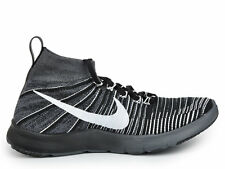 NIKE FREE TRAIN FORCE FLYKNIT 41-47.5 NEW 180€ Current Collection 2016 trainer