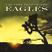 Eagles - Very Best of the [1994] (2001) REMASTERED