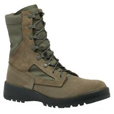 Belleville 600 Hot Weather Combat Boot Tactical Military Boots