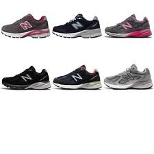 New Balance W990 Wide Womens Running Shoes Sneakers Pick 1