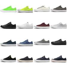 Converse Chuck Taylor All Star II 2 Signature Low Men Shoes Lunarlon Sneakers