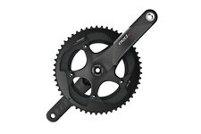 Sram Red GXP Exogram Carbon 11 speed Compact Crankset