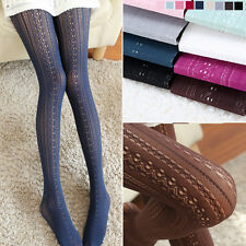 women tights stockings hollow out lace bars in fishnet stockings lace pantyhose